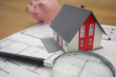 real-estate-investments-costa-del-sol